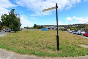 2 Old Farmhouse Road, Kingston, Tas 7050