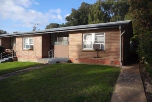 7/1-9 Nicholas Drive, Tea Tree Gully, SA 5091