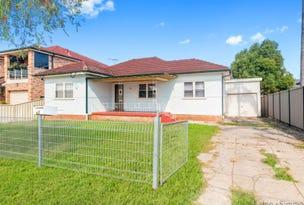 39 - Avisford Street, Fairfield, NSW 2165