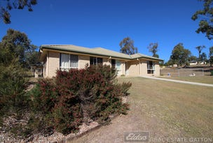 87 Lakes Drive, Laidley Heights, Qld 4341