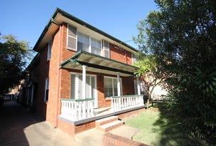 5/11 Second Ave, Campsie, NSW 2194