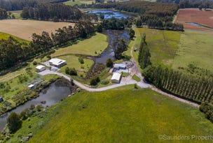 2345 Castra Road, Upper Castra, Tas 7315