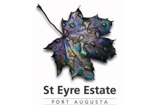 1 St Eyre Estate, Port Augusta West, SA 5700