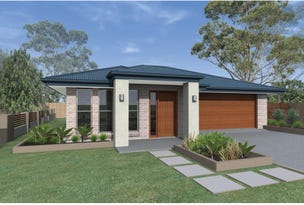 Lot 318 Winterfield Winter Valley Estate, Delacombe, Vic 3356