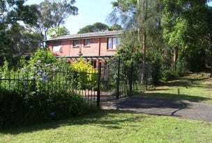 1 Sir Thomas Mitchell Drive, Davidson, NSW 2085