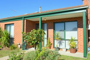 3/94 Burns Street, Maryborough, Vic 3465