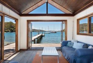 77 Douglass Estate, Elvina Bay, NSW 2105