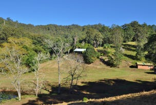 1849 North Arm  Road, Argents Hill, NSW 2449