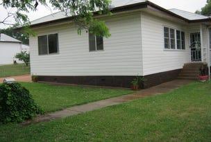 31 Thornbury St, Parkes, NSW 2870
