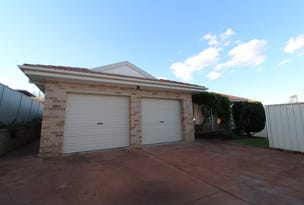 2/42 Waugh Street, Griffith, NSW 2680