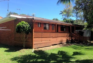 2/11 Haines Close, Woolgoolga, NSW 2456