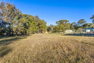 Lot 2 Garbutts Rd, Wingello, NSW 2579