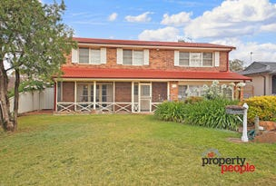 112 Trobriand Crescent, Glenfield, NSW 2167