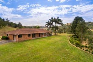 878 Caniaba Road, Caniaba, NSW 2480