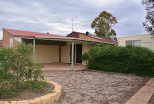 13 Cole Crescent, Port Augusta West, SA 5700