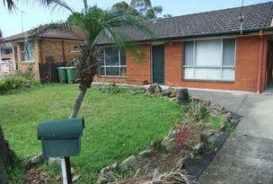 6 Black Swan St, Berkeley Vale, NSW 2261