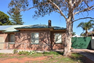 9 Flew Street, Whyalla Norrie, SA 5608