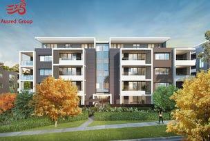 E-2.5/1  Victoria St, Roseville, NSW 2069