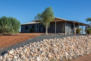 86 Redbank Road, Port Hedland, WA 6721