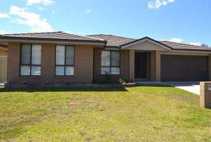 12 Pittman Street, Wauchope, NSW 2446