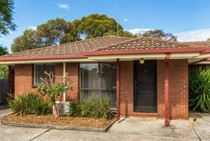 7/133 Helms Street, Newcomb, Vic 3219