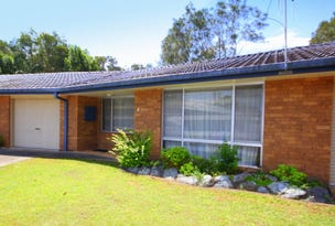 8/1 Wyandra Crescent, Port Macquarie, NSW 2444