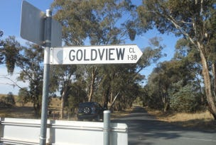 37 Goldview Close, Young, NSW 2594