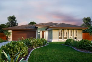 5147 Cloverlea Estate, Chirnside Park, Vic 3116