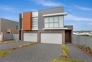 148 Pioneer Drive, Flinders, NSW 2529