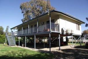 57 Myora Street, Yarraman, NSW 2343