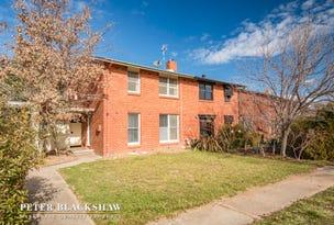 68 Carroll Street, Hughes, ACT 2605