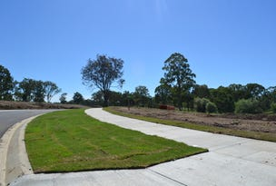 Lot 1004 Sovereign Rise, Meringandan West, Qld 4352