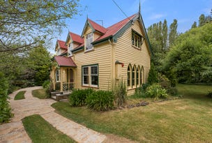 727 Staverton Road, Staverton, Tas 7306