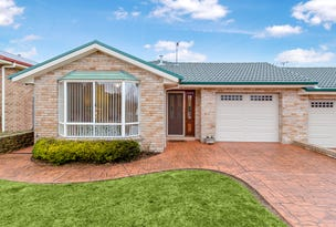 3a Mahogany Court, Orange, NSW 2800