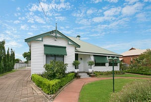 8 Gas Street, Singleton, NSW 2330