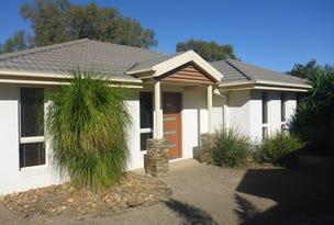 41 Kurrajong Crescent, West Albury, NSW 2640