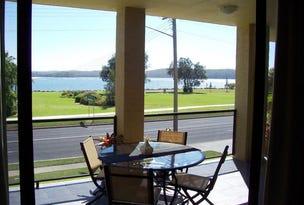 Unit 4/40-46 Beach Road, Batemans Bay, NSW 2536