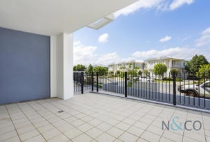 110/58 Peninsula Drive, Breakfast Point, NSW 2137