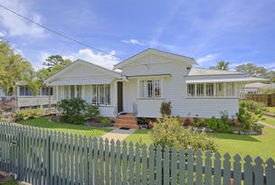 153 Woongarra Street, Bundaberg West, Qld 4670