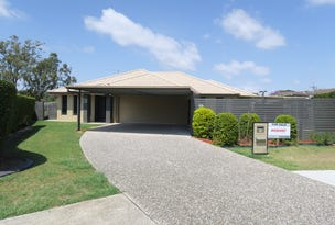 15 Waratah Court, Yamanto, Qld 4305