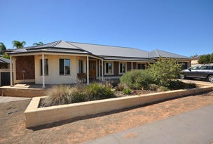 46 Addison Road, Port Augusta West, SA 5700