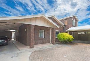5a East Terrace, Nailsworth, SA 5083