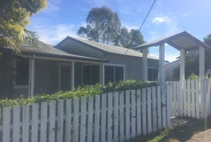 12 MCARTHUR STREET, Telarah, NSW 2320