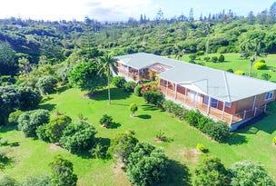 # Parklands Retirement Estate, Norfolk Island, NSW 2899