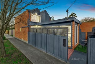 2/215 Mont Albert Road, Surrey Hills, Vic 3127