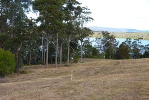 LOT 507 Lakewood Drive, Merimbula, NSW 2548