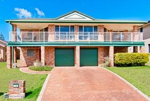 46 Fiona Crescent, Lake Cathie, NSW 2445