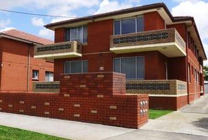 1/59 Frederick Street, Campsie, NSW 2194