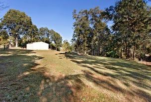 Lot 29 Grandis Rd, Bonville, NSW 2450
