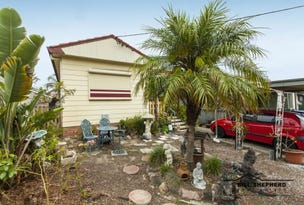 66 Croudace Street, Edgeworth, NSW 2285